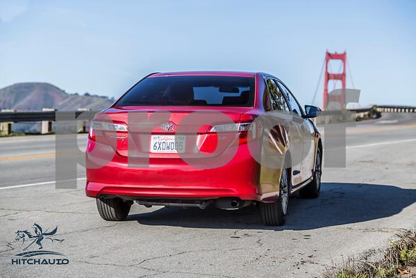 ToyotaCamry_Red_6X0W005_LOGO-4