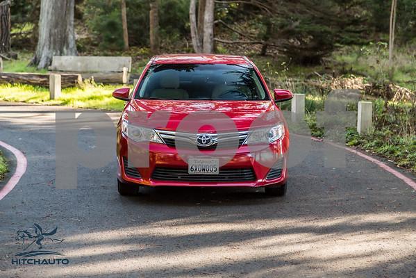 ToyotaCamry_Red_6X0W005_LOGO-9