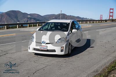 ToyotaPrius_White_6RTD868_LOGO-20
