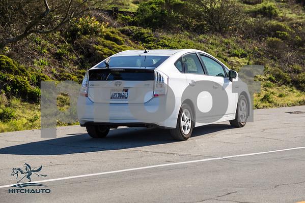 ToyotaPrius_White_6RTD868_LOGO-18