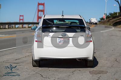 ToyotaPrius_White_6RTD868_LOGO-1