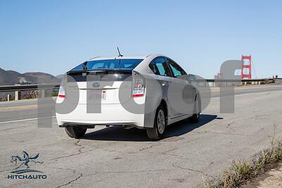 ToyotaPrius_White_6RTD868_LOGO-4