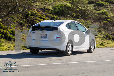 ToyotaPrius_White_6RTD868_LOGO-19