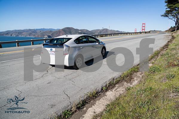 ToyotaPrius_White_6RTD868_LOGO-10