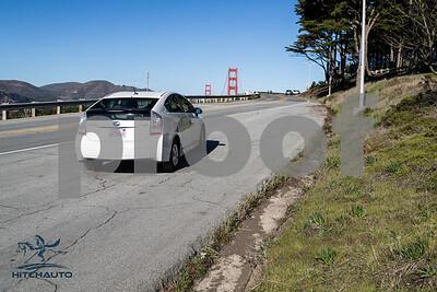 ToyotaPrius_White_6RTD868_LOGO-9