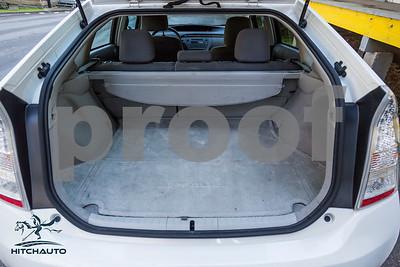 ToyotaPrius_White_6RTD868_LOGO-25