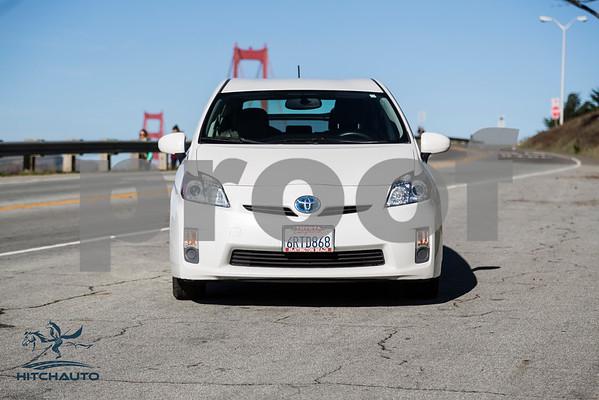ToyotaPrius_White_6RTD868_LOGO-13