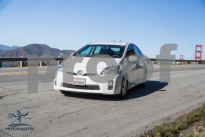 ToyotaPrius_White_6RTD868_LOGO-21
