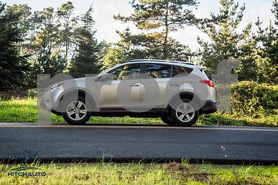 ToyotaRAV4XLE_Silver_7HPB731_LOGO-16