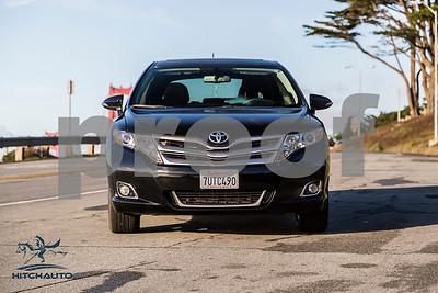 ToyotaVenzaLE_Black_7UTC490_LOGO-12