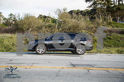 ToyotaVenzaLE_Black_7UTC490_LOGO-4