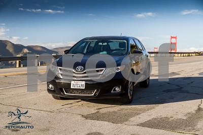 ToyotaVenzaLE_Black_7UTC490_LOGO-16