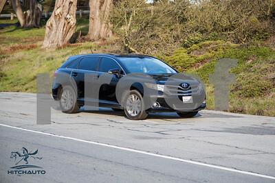 ToyotaVenzaLE_Black_7UTC490_LOGO-9
