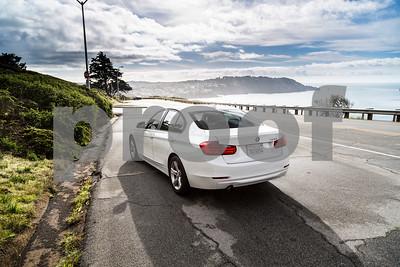BMW320i_ White_ 7VZV8584-23