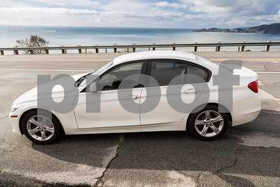 BMW320i_ White_ 7VZV8584-21