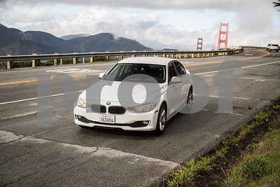 BMW320i_ White_ 7VZV8584-13