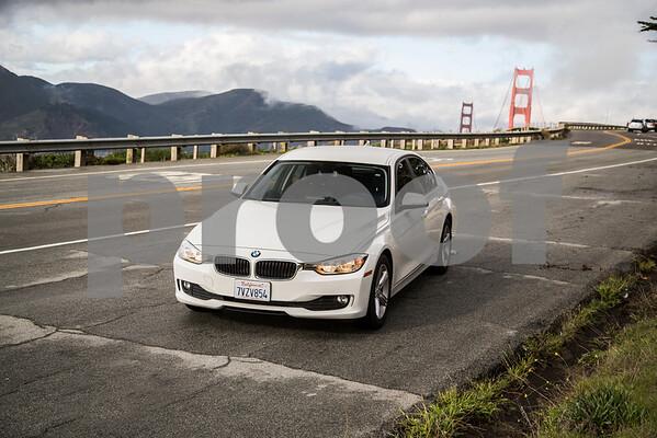 BMW320i_ White_ 7VZV8584-14