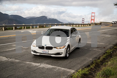 BMW320i_ White_ 7VZV8584-14