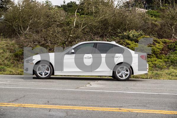 BMW320i_ White_ 7VZV8584-10