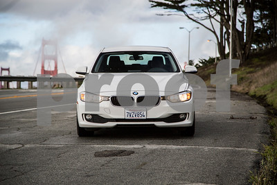 BMW320i_ White_ 7VZV8584-12