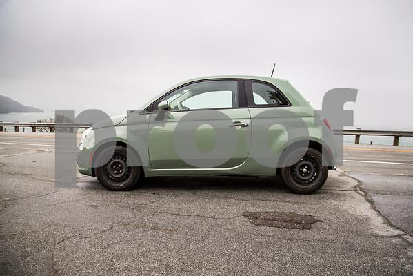 FIAT500_Green_6VXA697-27