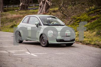 FIAT500_Green_6VXA697-30