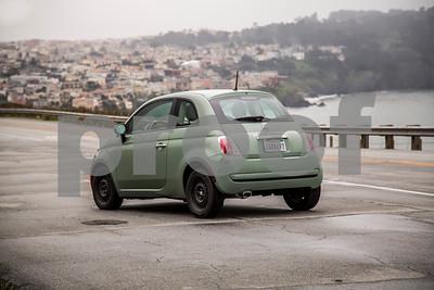 FIAT500_Green_6VXA697-29