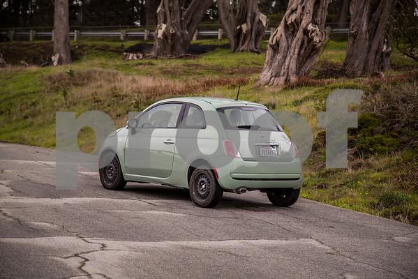 FIAT500_Green_6VXA697-48