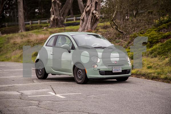 FIAT500_Green_6VXA697-35