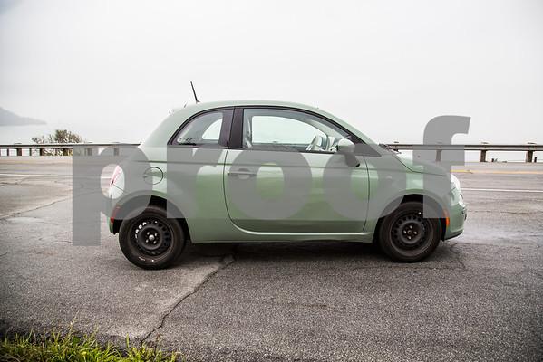 FIAT500_Green_6VXA697-45