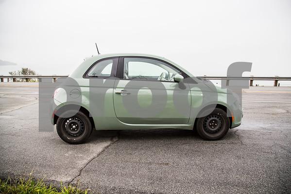 FIAT500_Green_6VXA697-44