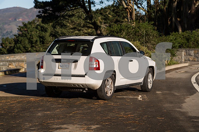Jeep_Compass_White_5WUT913-5