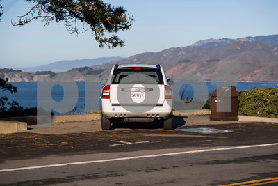 Jeep_Compass_White_5WUT913-3