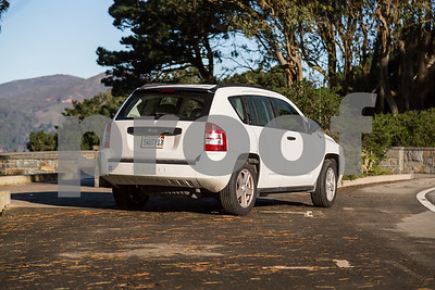 Jeep_Compass_White_5WUT913-6