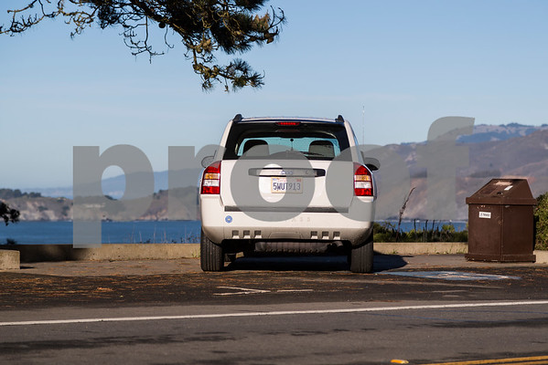 Jeep_Compass_White_5WUT913-4