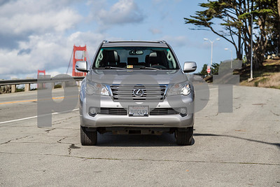 LexusGX460_Silver_7UTC493-9