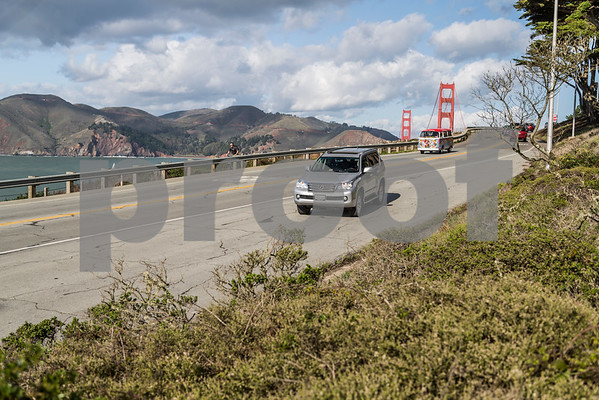 LexusGX460_Silver_7UTC493-19