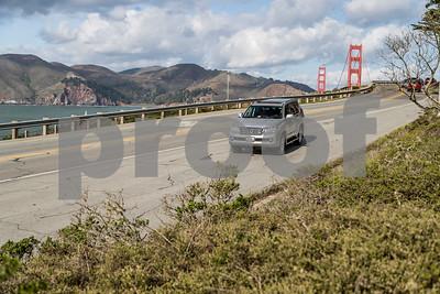 LexusGX460_Silver_7UTC493-20