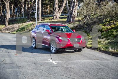 Lexus_RX350_Red_7UTC496-22