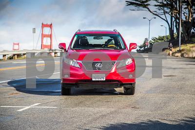 Lexus_RX350_Red_7UTC496-16