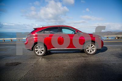 Lexus_RX350_Red_7UTC496-9