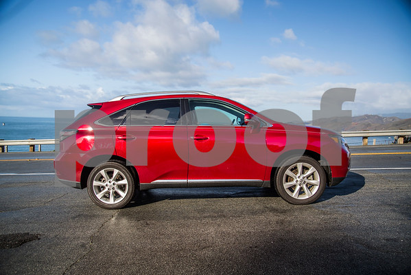 Lexus_RX350_Red_7UTC496-8