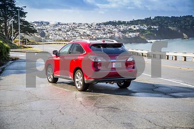 Lexus_RX350_Red_7UTC496-18