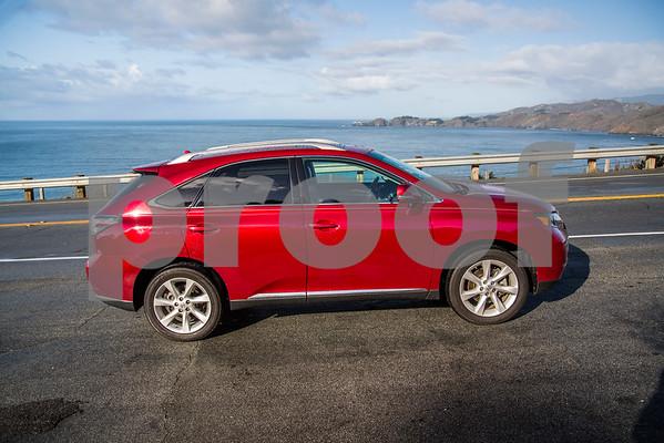 Lexus_RX350_Red_7UTC496-7