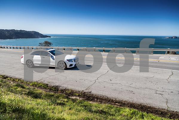 MercedesE300_White_7TKD487-6