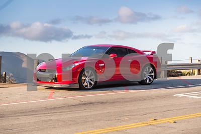 NissanGTR_Red_XXXXXX-6