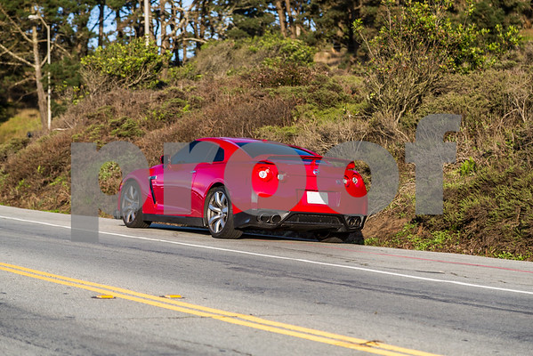 NissanGTR_Red_XXXXXX-8