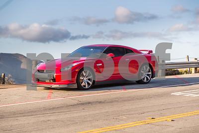 NissanGTR_Red_XXXXXX-5
