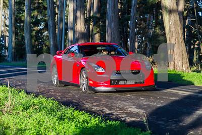 NissanGTR_Red_XXXXXX-16