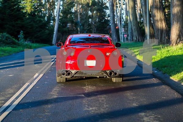 NissanGTR_Red_XXXXXX-21